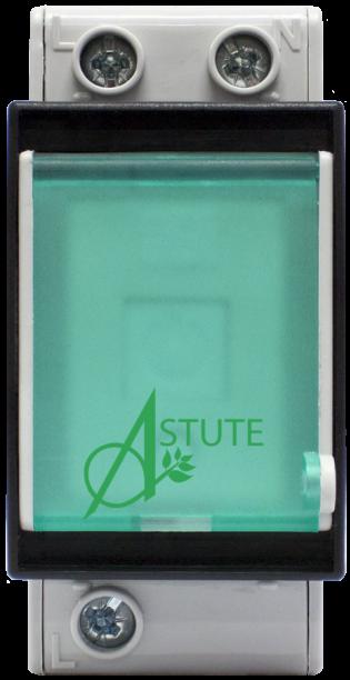 CBI Astute Smart Controller (ASC)