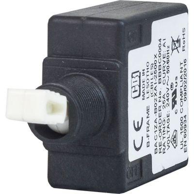 B-frame Circuit Breaker for Equipment square handle