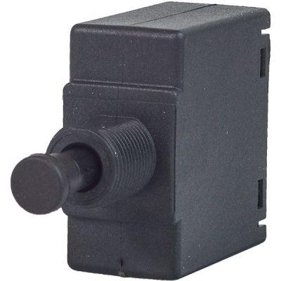 B-frame Circuit Breaker for Equipment push-pull handle