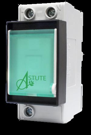 CBI Astute Smart Controller (ASC) angle
