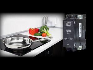CBI Electrical Tips & Product Overview featuring the CBI Energy Control Unit (ECU)